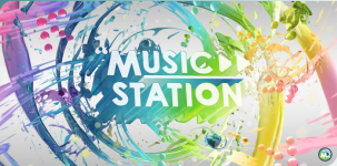 musicstation.png