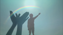 Nakinagara Music Video 27.png