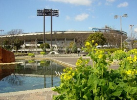 Kobe Universiade Memorial Stadium.jpg