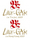 livegym2001china.jpg