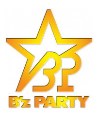 bzparty logo.png