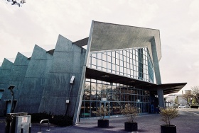 Gunma Music Center.jpg