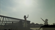 Nakinagara Music Video 19.png