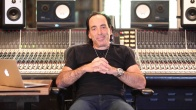 Chris Lord-Alge.jpg
