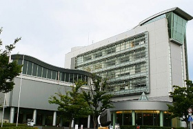 Yonago Convention Center.jpg