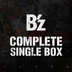 B'z COMPLETE SINGLE BOX.jpg