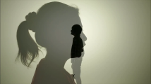 Nakinagara Music Video 22.png
